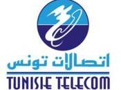 Internet: Tunisie Télécom augmente bande passante