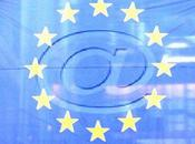 Europe, Démocratie Internet