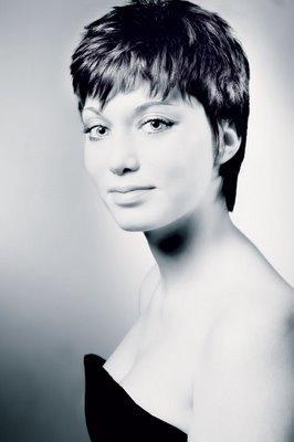 - coiffures-tendances-printemps-ete-2009-klaus--L-12