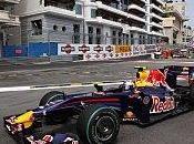 résultat positif pour Mark Webber