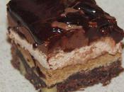Gâteaux communion chocolat Patrice Cabannes