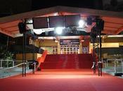 Réminiscences premier Cannes inoubliable