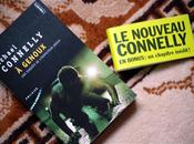 Michael Connelly, genoux