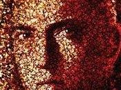 Eminem: Retour gagnant France