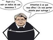L'avis autorisé Libération Julien Coupat