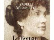 Roman Jeanne l'ombre Zola Isabelle Delamotte