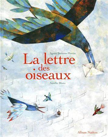 la_lettre_des_oiseaux
