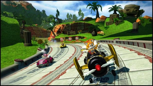 Sonic_&_SEGA_All-Stars_Racing-Xbox_360Screenshots16864Sonic & SEGA All Stars Racing (4)_r.jpg