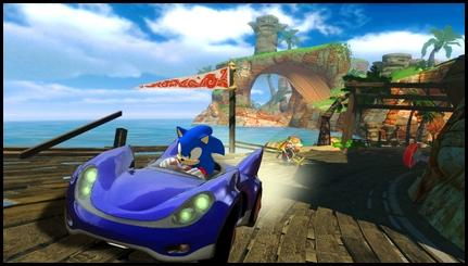 Sonic_&_SEGA_All-Stars_Racing-Xbox_360Screenshots16865Sonic & SEGA All Stars Racing (6)_r.JPG