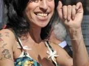 Winehouse chef dans valise