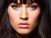 Megan parle Transformers, Jonah Tomb Raider Wonder-Woman