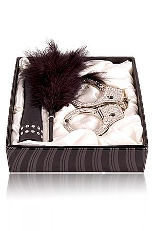 Coffret all razzle dazzle obsexion