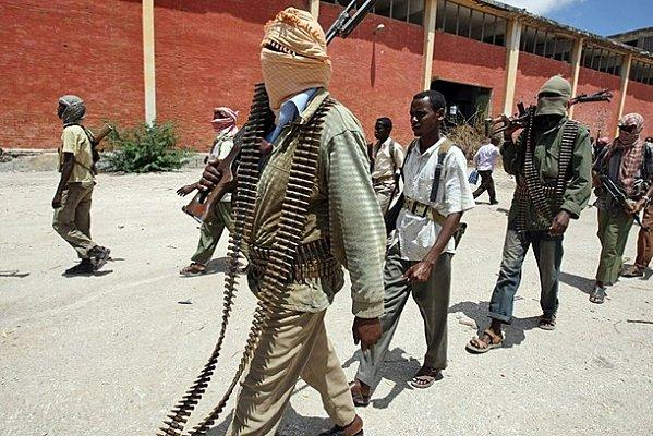 pakistan-somalie-yemen-offensive-islamiste-az-L-5.jpeg