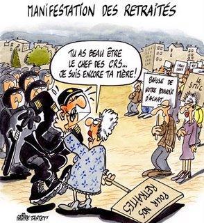 http://media.paperblog.fr/i/197/1977951/lump-recherche-vote-retraites-L-1.jpeg