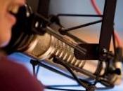 Bientôt publicité Radio Vatican