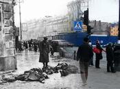 Leningrad Saint Pet'