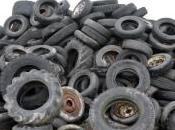 Québec millions pneus bientôt valorisés