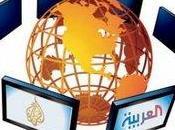Google fait efforts arabe