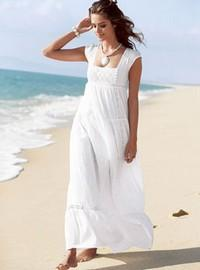 La FranceRobe Longue Kiabi Robes D'ete Des De Mode NwZnkXP80O