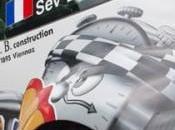 Rallye Chablais: Loeb était