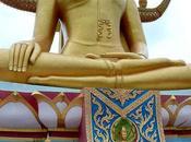 Diaporama Thaïlande part