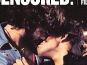 baiser entre hommes dans film Bollywood
