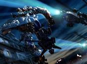 RESULTATS: Concours transformers