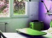 Bachelot, choix privé contre service public hospitalier