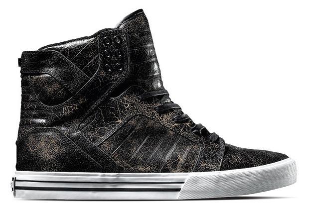 supra-skytop-fall-2009-sneakers-1