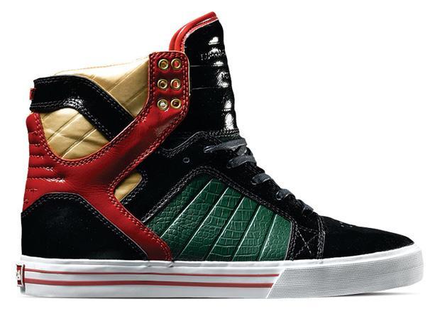 supra-skytop-fall-2009-sneakers-2