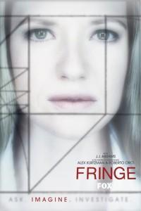 fringe_imagine