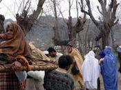 L'Administration veut faire Pakistan État défaillant