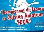 Champion France, pourquoi