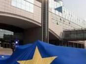 Eurosceptique mais citoyen européen