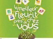 meilleur fleurit près chez vous portes ouvertes organisées Alsace Qualité