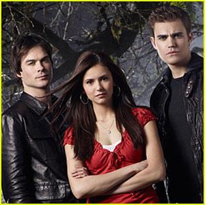 Vampire Diaries : nouvelle série! 5-minutes-vampire-diaries-L-1