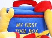 boîte outils e-Marketing