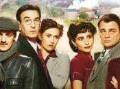 Découvrez avant-première premiers épisodes d'Un Village Français