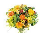 bouquets Interflora pour fête Mères
