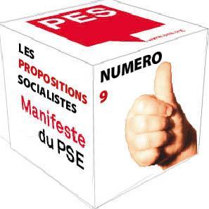 proposition socialiste europe ps76 76