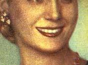 Evita salope