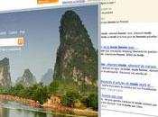 Bing Search nouveau moteur recherche Microsoft