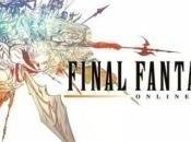 Final Fantasy Xbox