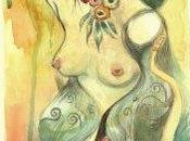D'après Klimt