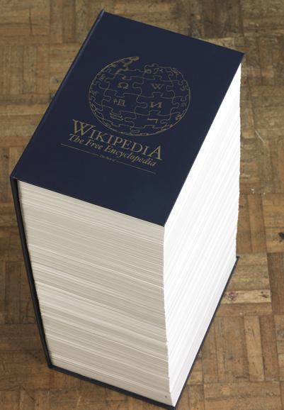 image-jour-wikipedia-papier-L-1.png