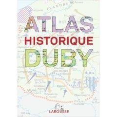 atlas-historique.jpg