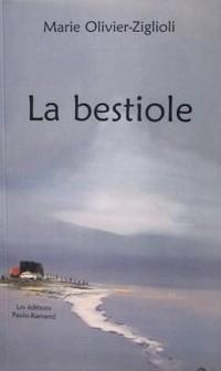 La_bestiole