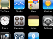 Apple avertit attention désimlockage