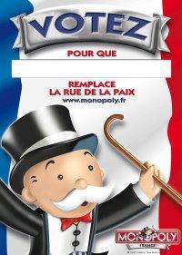Monopoly - Montcuq