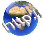 logointernet